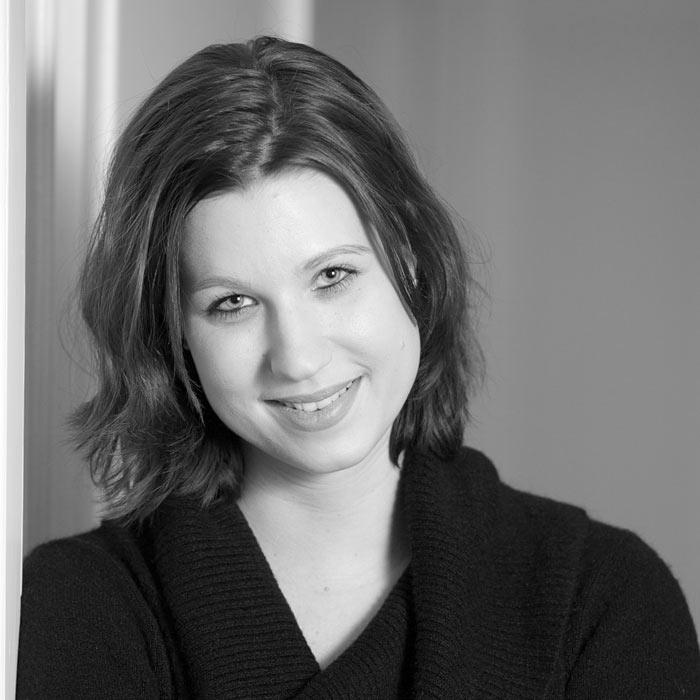 Mag. Andrea Pernthaler