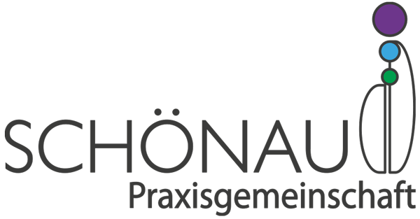 praxis-schoenau.at