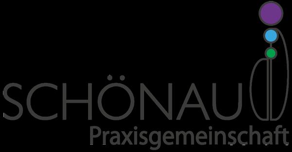 praxis-schoenau.at