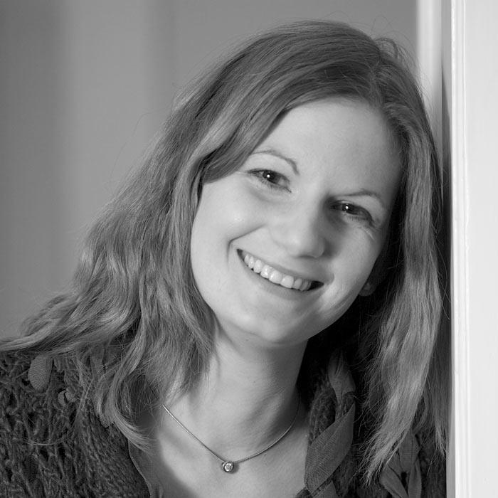 Mag. Katharina Fritz